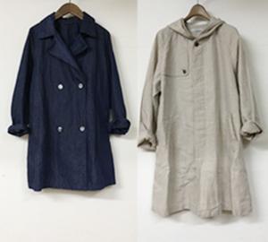 umeda_超撥水coat