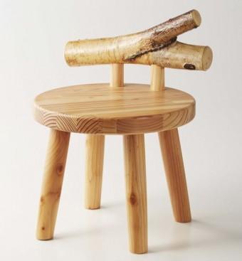 QB28H_椅子