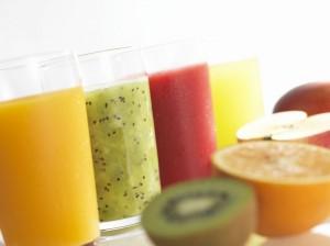 (HP用)果琳juice image1
