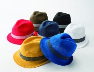 【shop無】帽子