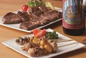 【どさんこ肉バル】リサイズ