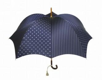 【傘】 ディチュザレ デザイン