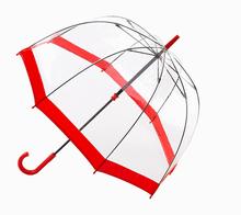 フルトン ビニール傘1