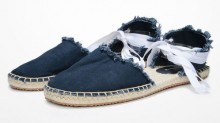 46494070XB_14_R_ACCESSORIES_Espadrilles