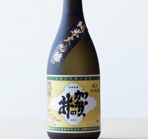 QD03H_加賀の井A