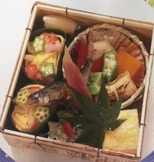今井七夕のお弁当画像IMG_3686[1]リサイズ