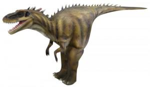 アロサウルス-スーツ-mini-1
