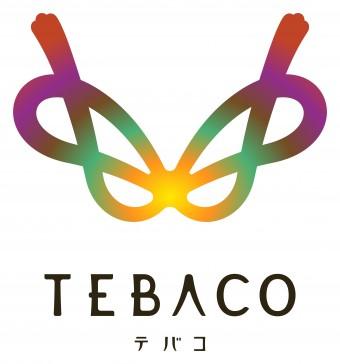 テバコ・ロゴ