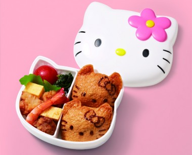 6_tagosaku_kitty