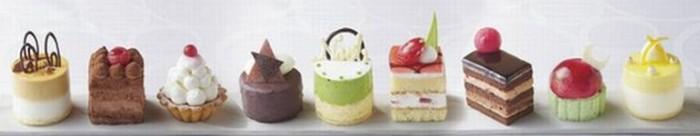 京都洋菓子工房