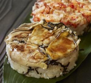 なまら寿司