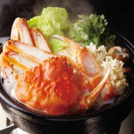 阪神のお鍋