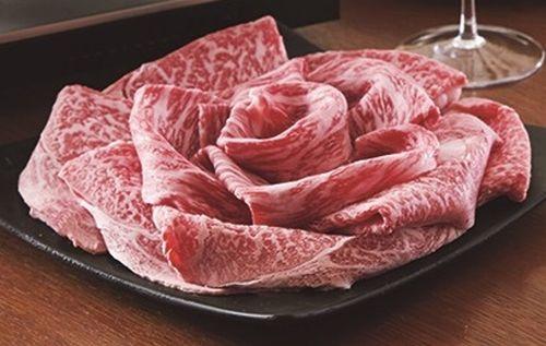 壱岐牛リサイズ