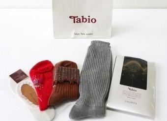 Tabio(A+set_1)
