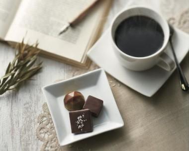 ショコラカフェ-イメージ