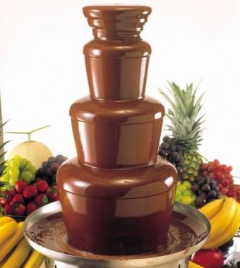 チョコレート全体0510