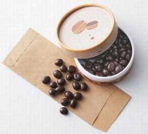 ルシャトー コーヒー