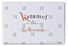 キャラメル パリ-箱b
