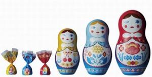 QJ02H_P162_ショコラーシカ_キリ