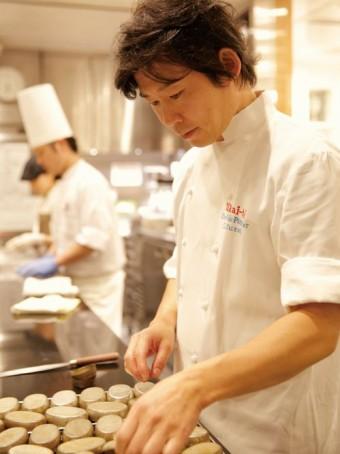 suzuki_chef_B