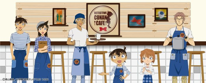 CONANcafe2018WEB_TOPbanner_18020