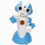 ROBOT LIFE(ロボットライフ)