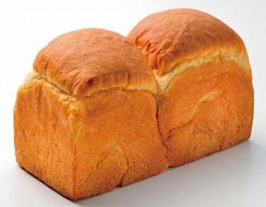 日替食パンイメージ