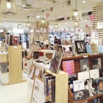 マチマチ書店