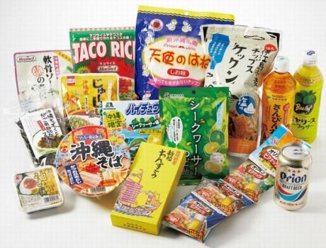京都18_08_08_044-0016_2