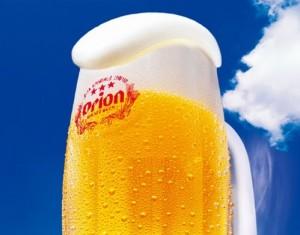 オリオンビール_2