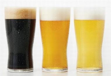 周遊3種飲み比べセット