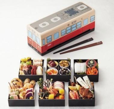 阪神電車7861形