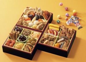 石井食品 食物アレルギー配慮