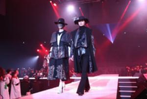 ファッションショー - コピー (2)