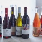 阪神 大ワイン祭