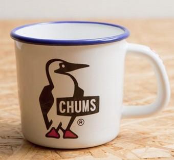 chums_CH62-0220 (2)