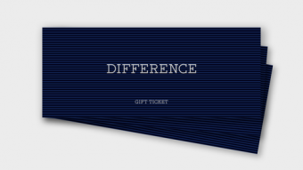 difference_ticket