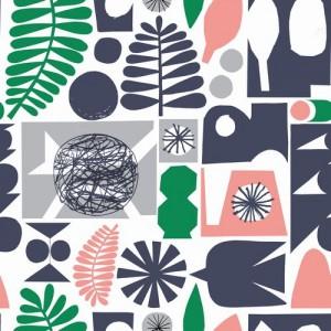 journalstandard_pattern-008