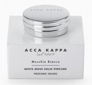 TENERITA_solid-perfume-eau-de-parfum-3248-muschio-bianco-white-moss-box-acca-kapp...
