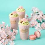 「リンツ ショコラ カフェ」が大阪市に初出店!