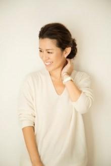 umekira_ookusa