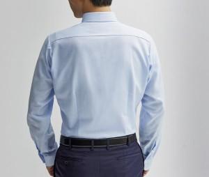 オーダーワイシャツ