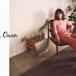 Mila Owen(ミラ オーウェン)が<br>阪急西宮ガーデンズにNEW OPEN!