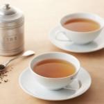 『タリーズコーヒー &TEA(アンドティー)』<br>大阪に初出店