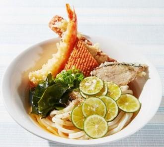 四国日の出製麺2