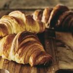 今日も幸せ、パン時間