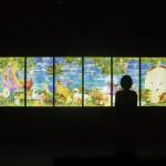 数寄景/NEW VIEW 日本を継ぐ,現代アートのいま