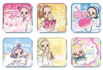 ojyamajyo_web_goods_acryliccoaster