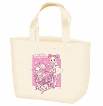 ojyamajyo_web_goods_bag