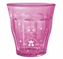 ojyamajyo_web_goods_glass_1